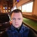 Niks, 28, Valmiera, Letonija
