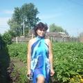Зульфия, 54, Tobolsk, Русија