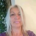 Dorijanka Markovic, 54, Ivanjica, Srbija