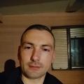Dalibor, 37, Krusevac, Srbija