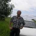 Владимир, 59, Kstovo, Rusija