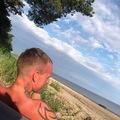 Tannar Kaljaspolik, 31, Rapla, Estonija