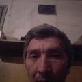 Рустам, 41, Zhirnovsk, Rusija