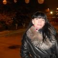 palani, 55, Moscow, Rusija