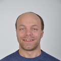 Arturs, 34, Tukums, Letonija