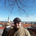 Олег, 44, Järvakandi, Estonija