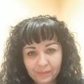 Лариса, 39, Kharkiv, Ukraina