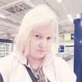 Annukka, 44, Pirkkala, Finland