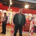 Peter, 54, Navan, Irska