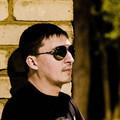 Владимир, 41, Antratsyt, Ukrajina