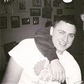 samobek@hotmail.com, 34, Loznica, Сербия
