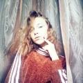 Маня, 16, Donetsk, Ukraine