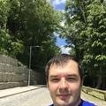 mikson82, 37, Novi Beograd, Srbija