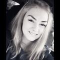 Meeri.., 23, Rapla, Estonija