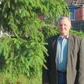 varbdc, 65, Penza, Russia