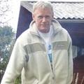 Oeht, 57, Tallinn, Estonija