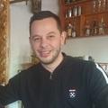 Danijel, 27, Krusevac, Srbija