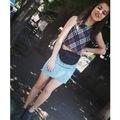Lana, 18, Тбилиси, Грузия