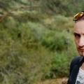 Marko, 31, Kuusalu, Estonija