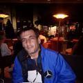 Dragan, 40, Surdulica, Srbija