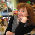 кристина, 55, Russia, Rusija