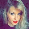 Jessie Anderson, 28, California, USA