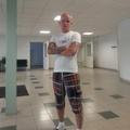 Aiku, 33, Rakvere, Estonija