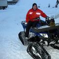 ---Ints---, 43, Kehra, Estonija