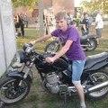 Алексей Литвин, 31, Dniprorudnyi lane, Ukrajina