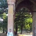 zhrzh, 44, Zrenjanin, Srbija