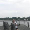 Mait, 43, Kadrina, Estonija