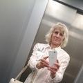 TERHI, 50, Helsinki, Suomi