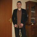 pile, 26, Zajecar, Srbija