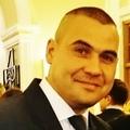 Александр, 46, Taganrog, Rusija