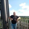 ylko, 46, Jõgeva, Estonija