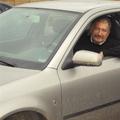 lev, 62, Priozersk, Russia