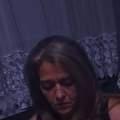 Ersika, 49, Subotica, Srbija