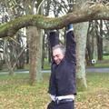 George, 57, Haapsalu, Estonija