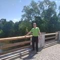 janek, 49, Пярну-Яагупи, Эстония