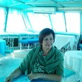 Татьяна, 62, Odessa, Ukrajina