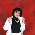 Александра, 45, Lviv, Ukraine