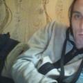 Artur Login, 35, Saint Petersburg, Russia