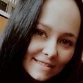 Jaanika, 23, Põlva, Estonija