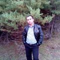 Giorgi Surmava, 33, Martvili, Gruusia