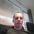 Gatis, 43, Ventspils, Letonija