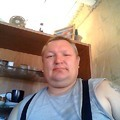 Аандрей Федоров, 43, Cherepovets, Rusija