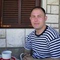 pecence, 40, Sveti Nikole, Makedonija