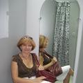 vita, 53, Sumy, Ukraine