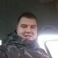 Kalle, 27, Кохтла-Ярве, Эстония