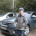 Владислав, 42, Nikopol', Ukrajina